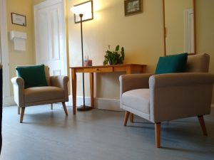 Adrian Tupper Counselling